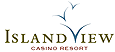 Island View Casino
