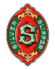 Silver Slipper Casino