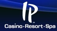 IP Casino
