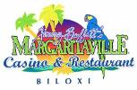 Margaritaville Casino